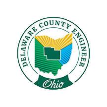 Delaware County Engineer