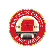 Franklin County Engineer
