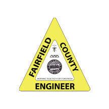 Fairfield County Engineer